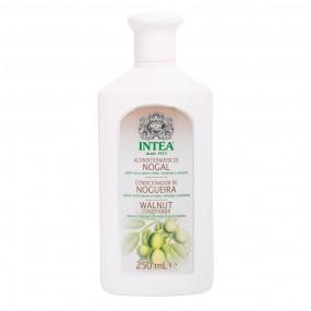 Haarspülung Intea® WALNUSSEXTRAKT speziell für dunkles oder gefärbtes Haar